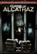 Movie Curse of Alcatraz