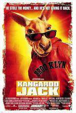 Movie Kangaroo Jack