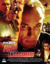 Movie Final Engagement