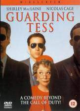 Movie Guarding Tess