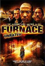 Movie Furnace