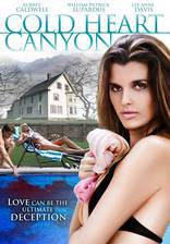 Movie Cold Heart Canyon