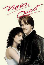 Movie Vision Quest