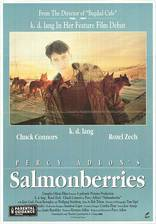 Movie Salmonberries