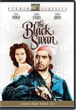 Movie The Black Swan