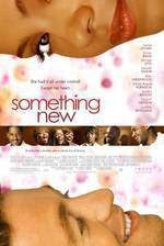 Movie Something New