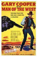 Movie Man of the West