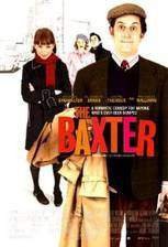 Movie The Baxter