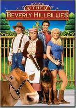 Movie The Beverly Hillbillies