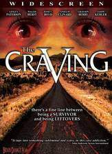 Movie The Craving