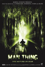 Movie Man-Thing