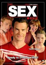 Movie The Sex Movie