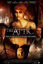 Movie The Attic
