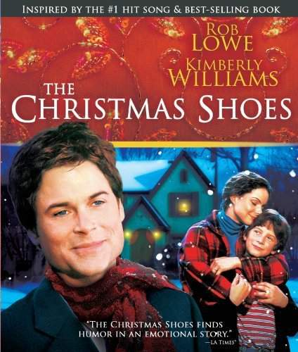 watch the christmas shoes full movie online. Black Bedroom Furniture Sets. Home Design Ideas