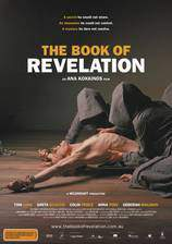 Movie The Book of Revelation