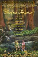 Movie Moonrise Kingdom