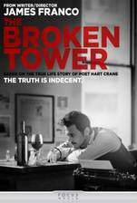 Movie The Broken Tower