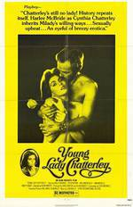 Movie Young Lady Chatterley