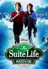 Movie The Suite Life Movie