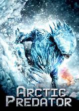 Movie Arctic Predator