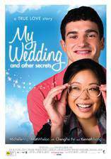 Movie My Wedding and Other Secrets