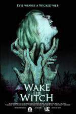 Movie Wake the Witch
