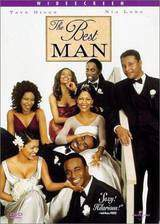 Movie The Best Man