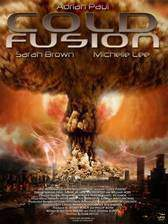 Movie Cold Fusion