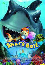 Movie Shark Bait