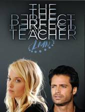 Movie The Perfect Teacher