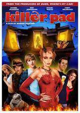 Movie Killer Pad
