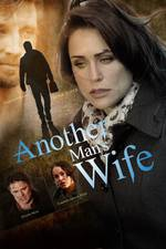 Movie Another Man's Wife