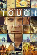 Movie Touch