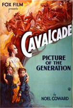 Movie Cavalcade