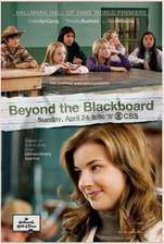 Movie Beyond the Blackboard