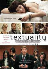 Movie Textuality