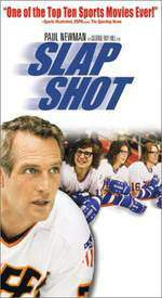 Movie Slap Shot