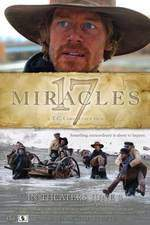 Movie 17 Miracles