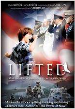 Movie Lifted