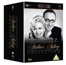 Movie Miss London Ltd.