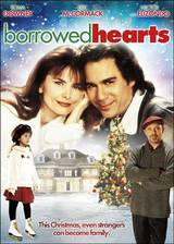Movie Borrowed Hearts