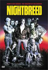 Movie Nightbreed