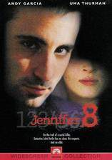 Movie Jennifer Eight