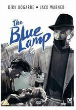 Movie The Blue Lamp