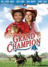 Movie Grand Champion
