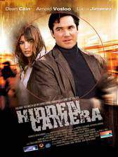 Movie Hidden Camera