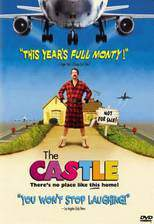 Movie The Castle