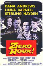 Movie Zero Hour!