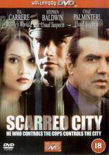 Movie Scar City