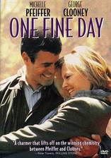 Movie One Fine Day